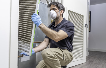 Essential Heating Contractor